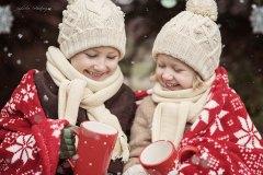 Plener świąteczny 2015